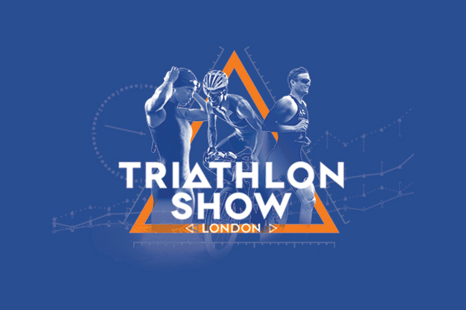 Triathlon Show London